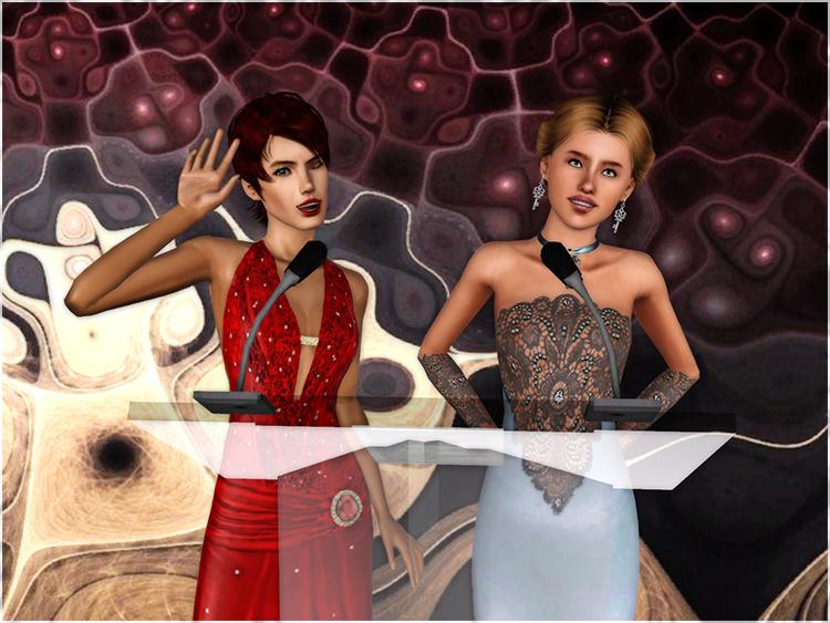 [Clos] Les Égéries Sims 4 2015 368826presentation