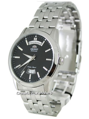 Quelle marque de montre choisir ? 368877FEV0S003BHMED