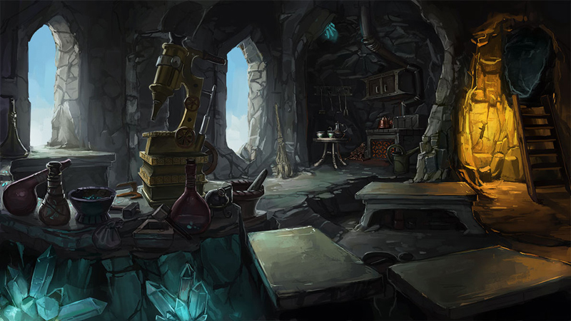 Negreval Drakiria - « Les alchimistes de l'Ombre » 368948laboratorybytimmiotoold6pwz8d