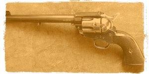 Owain Gunslinger 369157rsz1280pxcoltflattoptarget