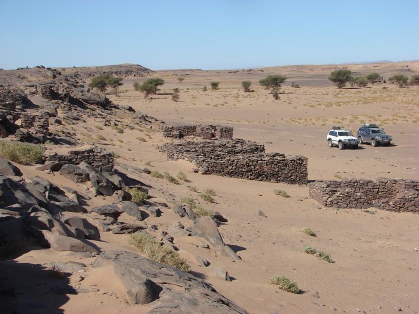Le Grand Sud du Maroc - II 369267116