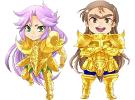 Saint Seiya New Divine 369504muetalde