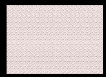 +ou - 160 Elements scraps pour vous 369760Melmelgib139