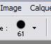 Tutoriel créer un blings 369921Capture17