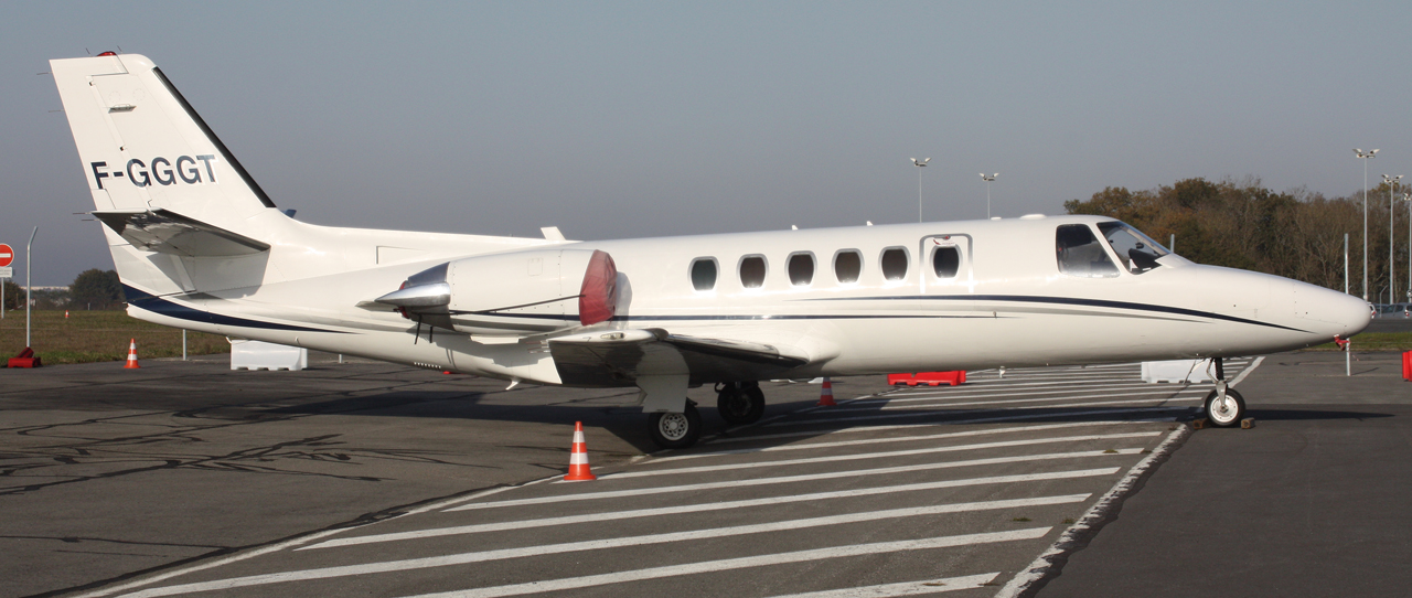 [BIZ JETS] L'Aviation d'Affaires de 2012... - Page 10 369942IMG2745