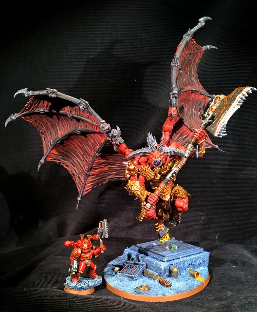 World Eaters -Les Bloodcrusher arrivent !!!! 370045DmondeKhorne8
