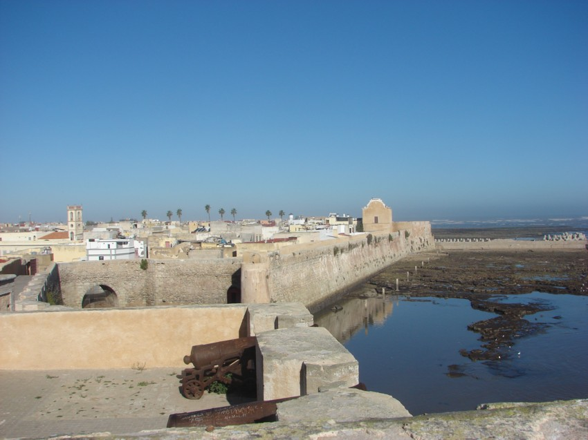 retour Maroc octobre 2013 - Page 2 370536174