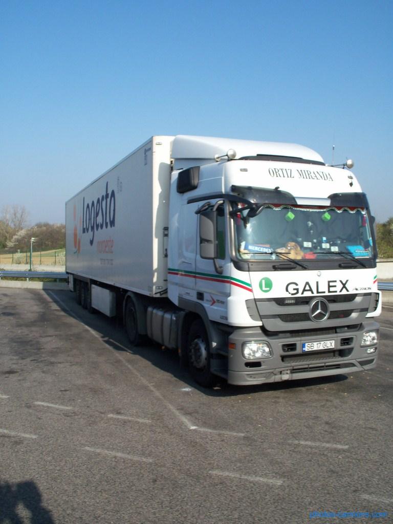 Galex (grupo Ortiz Miranda)(Barcelona) 370619photoscamions30mars2012134Copier