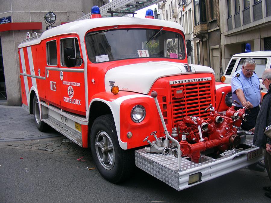 21 juillet 2012 (pompiers) 370632DSCF2044