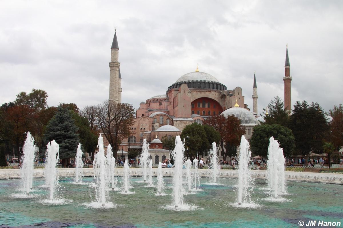Petite visite d'Istanboul 370820IMG0251GF