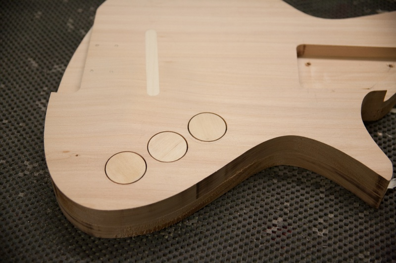 [LUTHIER] CG Lutherie 370912201605248938