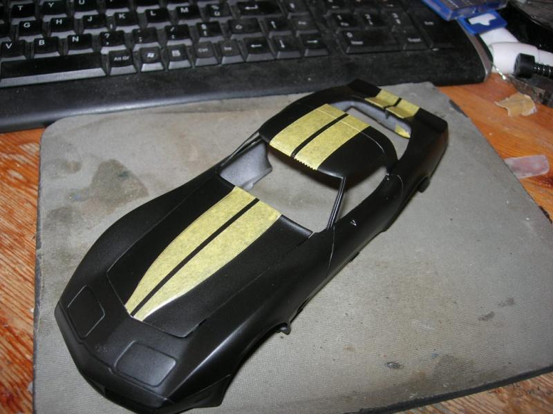 Corvette'82 371017DSCN9966