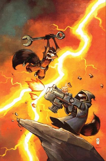 [Comics] Skottie Young, un dessineux que j'adore! - Page 2 371243rocketraccoon4