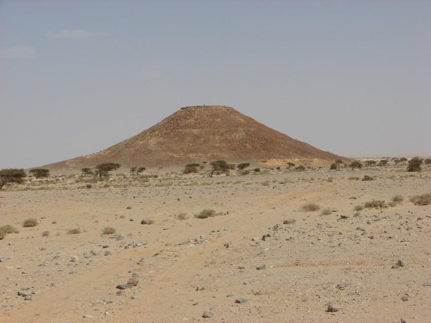 retour maroc avril 2013 371513030
