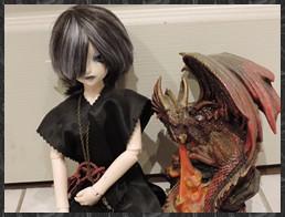 [Nouveau départ] Kazuki (p2) 371545azazelp