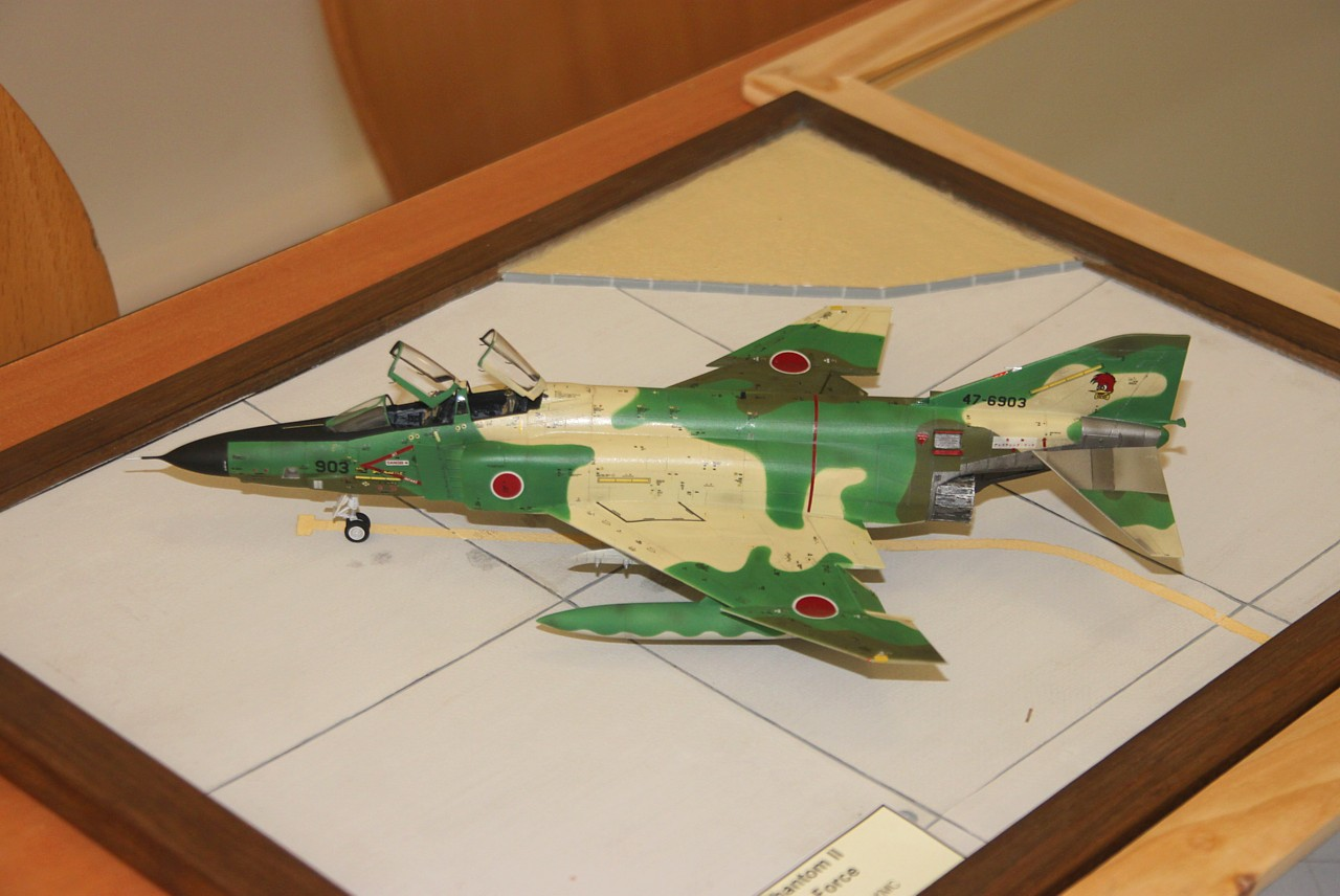 Expo maquettes Bron 10/03/12 371571aah182