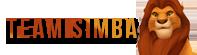 Team Simba