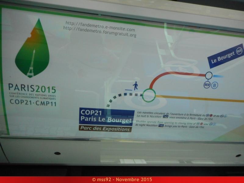 COP 21 371634DSCN1301