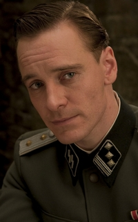 Julian Jäger