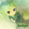 Seikyo