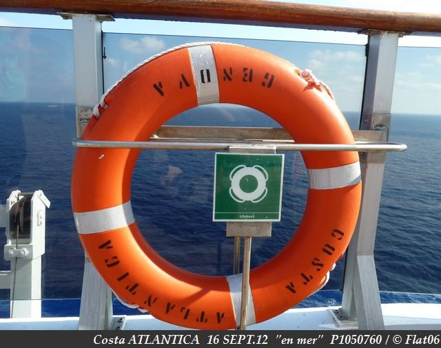 Z06 - COSTA / C/R  Mer Egée et Galilée / Grèce, Crête, Israël, Chypre, Turquie !  13-20/09/2012  372674P1050760