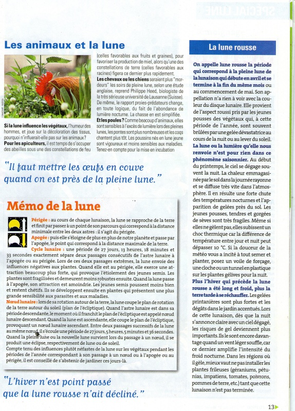 Calendrier Lunaire  - Page 2 372676852