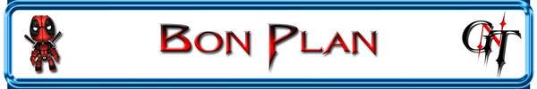 Spéciales bannières GALAXY-NOTE-TEAM pour l'agrémentation de vos tutos 372933bonplan4d5ed20