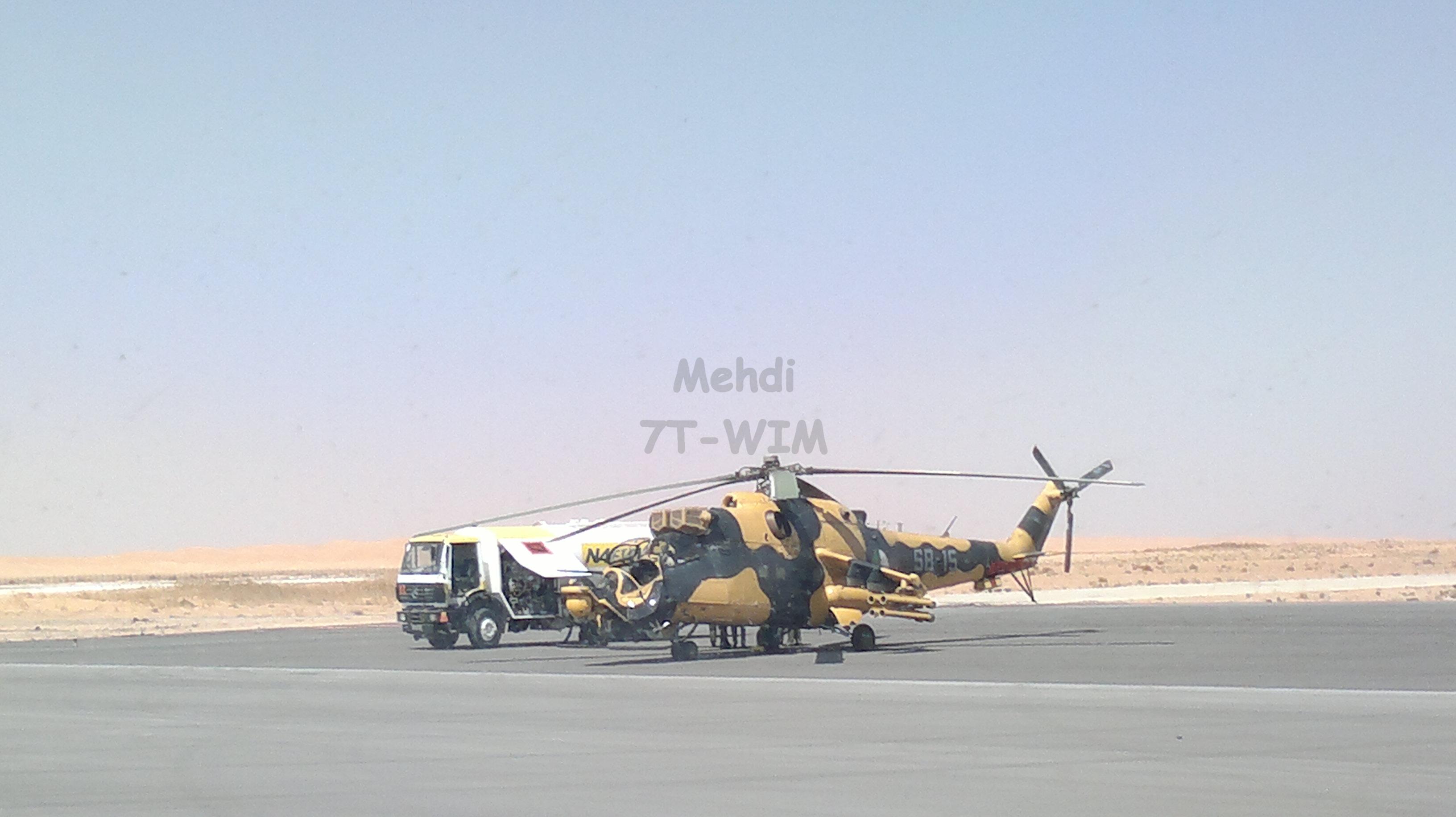صور مروحيات Mi-24MKIII SuperHind الجزائرية 372963DossierBluetoothExchange00001