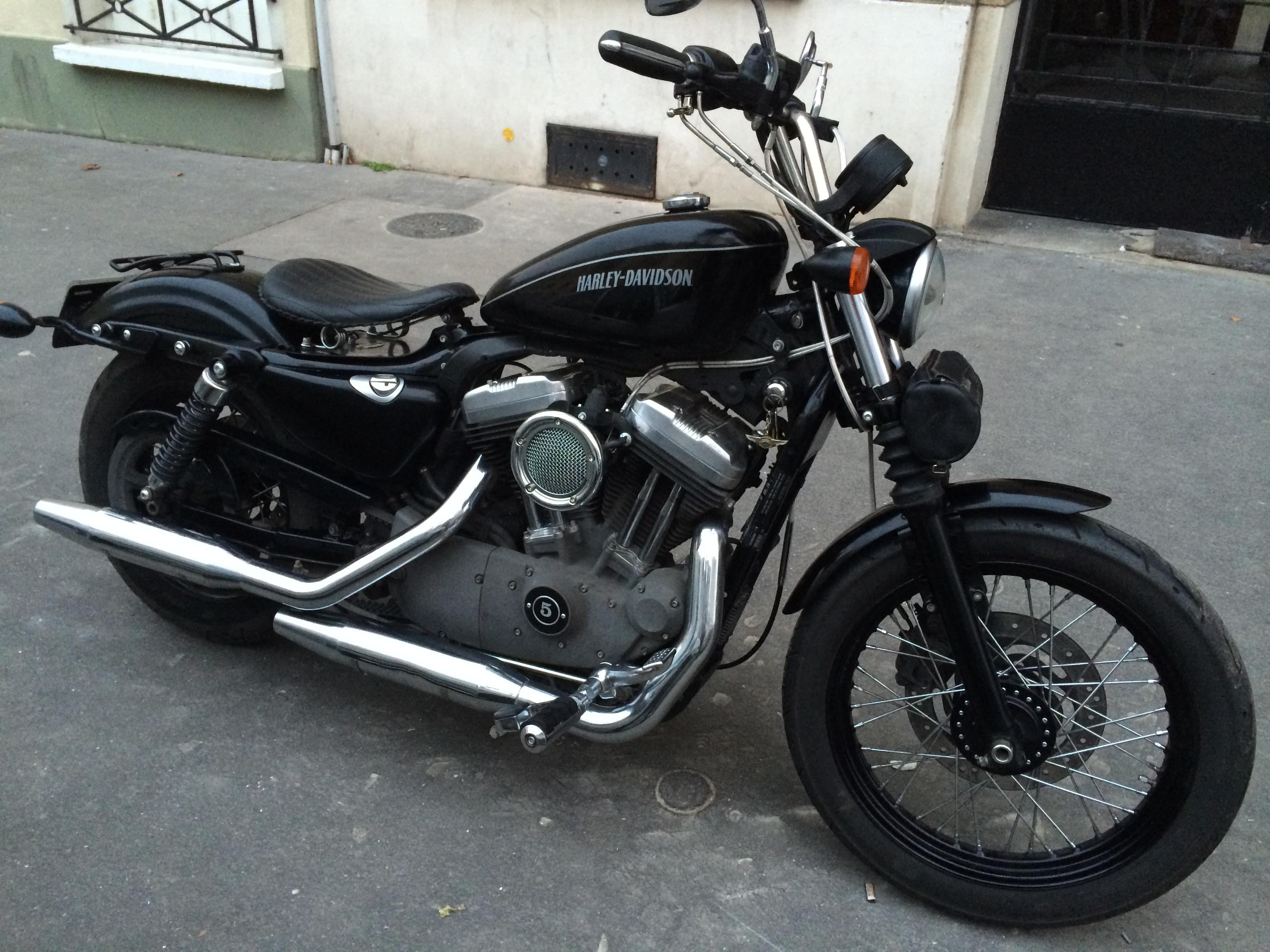Qu est ce qui va pas sur ma moto ?? 373091HD35