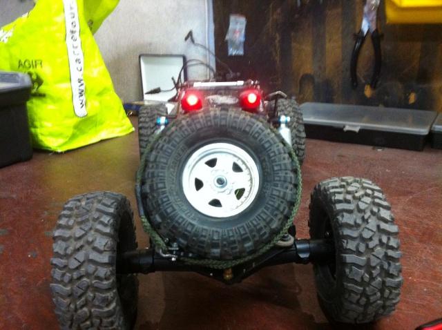mon scale crawler 3733816367