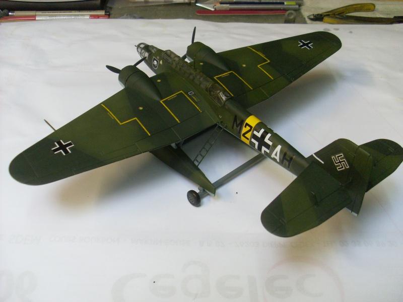 Heinkel 115 FROG  - Page 3 373489SL380888