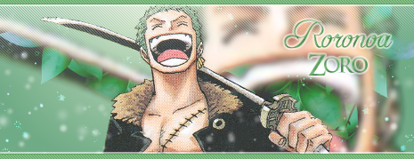 Pirates [2/2] 373533zoro1