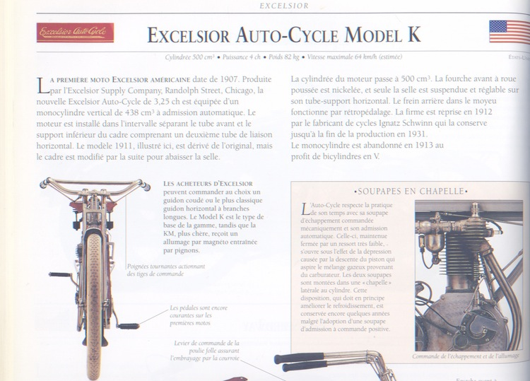 Excelsior  français 373675Numriser2