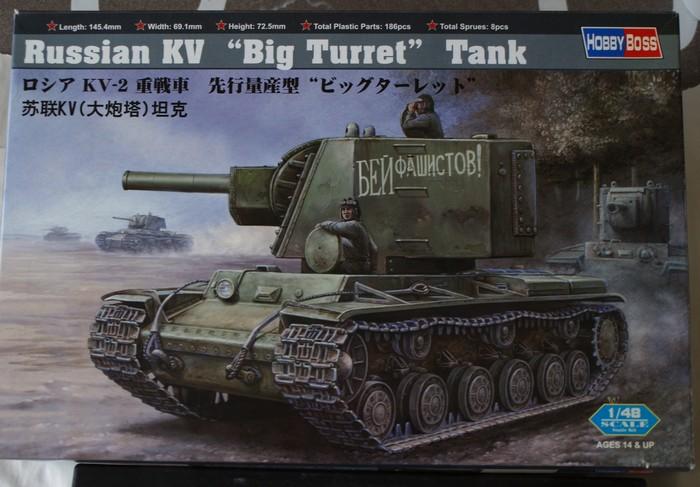 KV Ork  373822KVOrk1