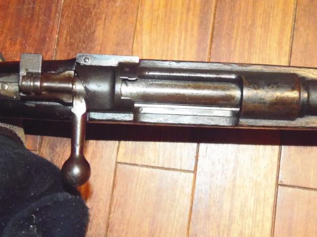 mauser argentino  373897PB230247