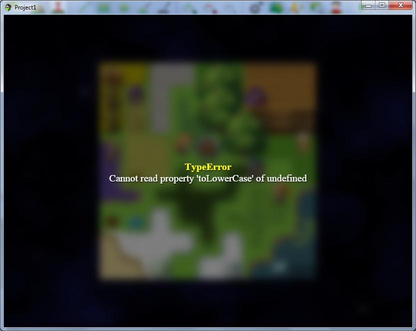 [Résolu] - Explication du Gameus quest-system 373985Sanstitre6