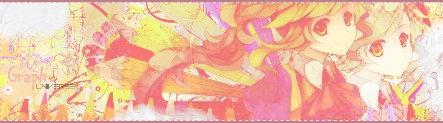 xStree's Gallery  374013ban