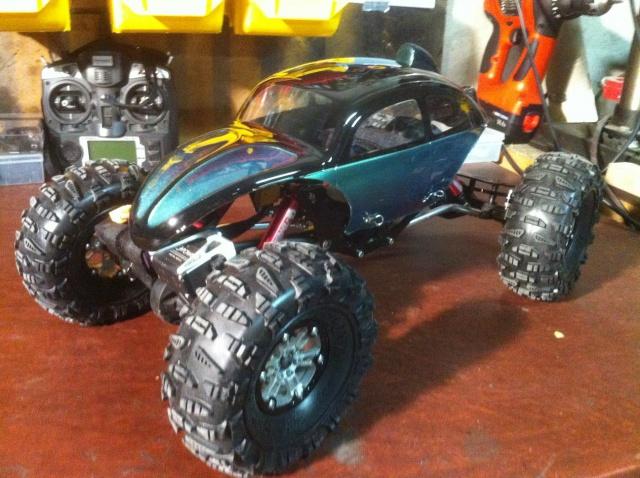 different tests de pneus 374228511