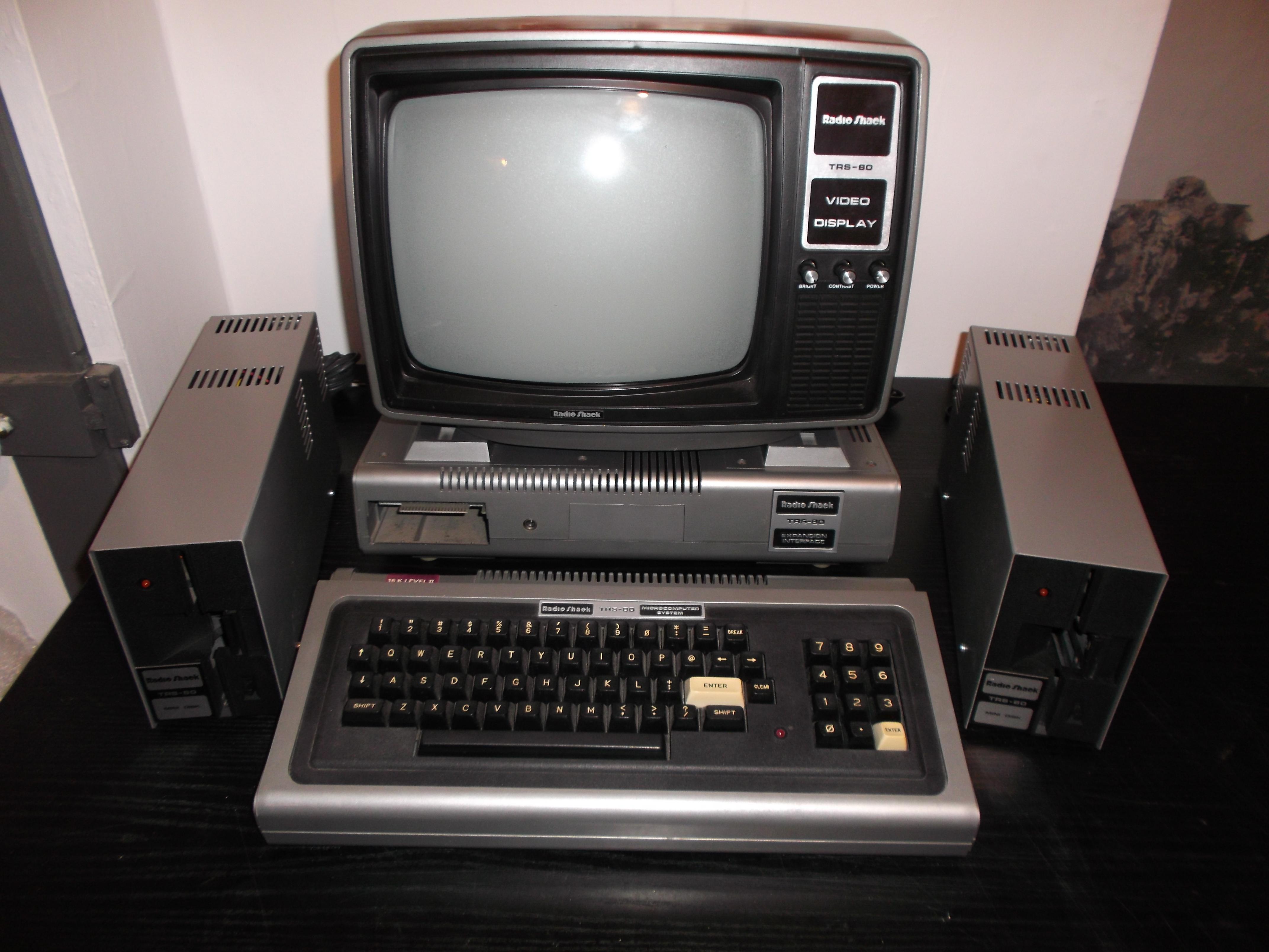 La micro et le Jap 374259DSCF8258