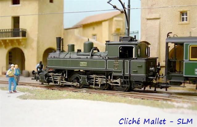 Les locomotives à vapeur articulées 374273Rocomallet43281n2502b