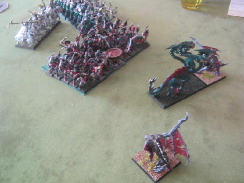 Méga bataille en 3 parties, pour une mini campagne 374515IMG1546