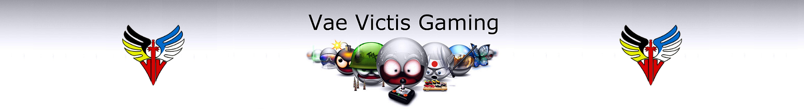 Vae Victis Gaming