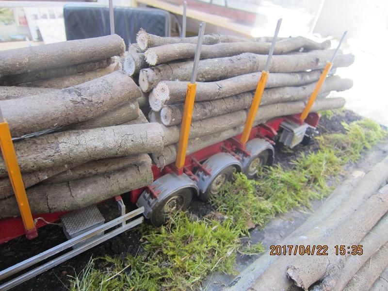 Le bois et le transport 374991IMG4489Copier