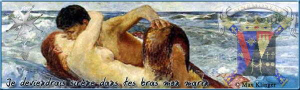 Les fresques (bannière) et portraits (Avatar) 375214Nethelcopie