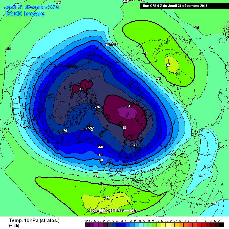 Réchauffement : l' avis de Werner Munter 375357gfsnh106