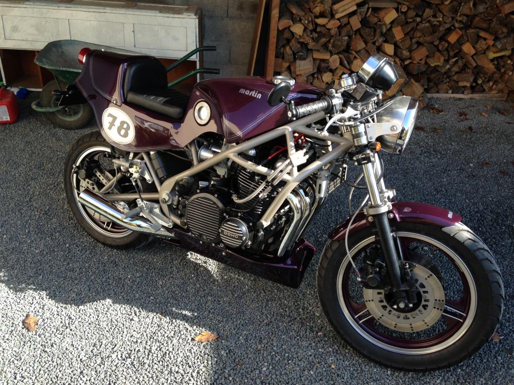 Forum des motos de courses spéciales et anciennes - Portail 375404IMG5430