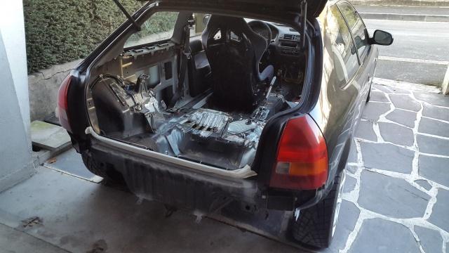[EK4 B18] #TRACKTOY - Hard Crash ! 37543612236710102068986995591371167287999o1