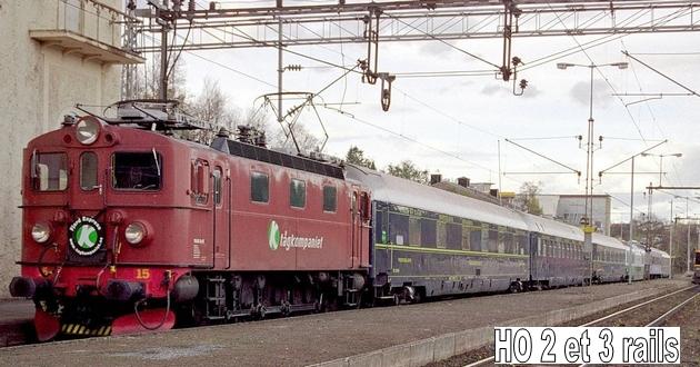 Des voitures pour les Dx chemins de fer suédois 375483TKABDa15KirunaPolarExpressR