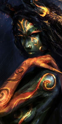 Un siecle d'Avatars - Portail 37564285