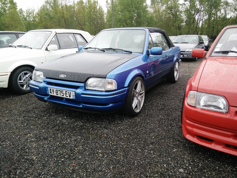 17e Meeting Ford du 1er mai  375681IMG20160501115236